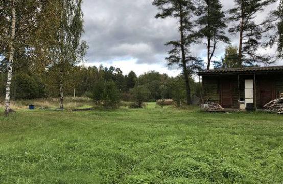 Земельный участок 10 соток Ромашки.