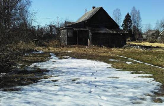 Продажа земельного участка Дивенский. 12 соток